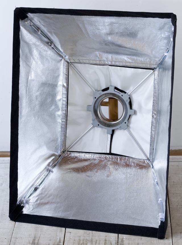 suntech:サンテックの撮影照明機材、ソフトボックス「SPデジバンクⅡS:DIGIBANK」-05