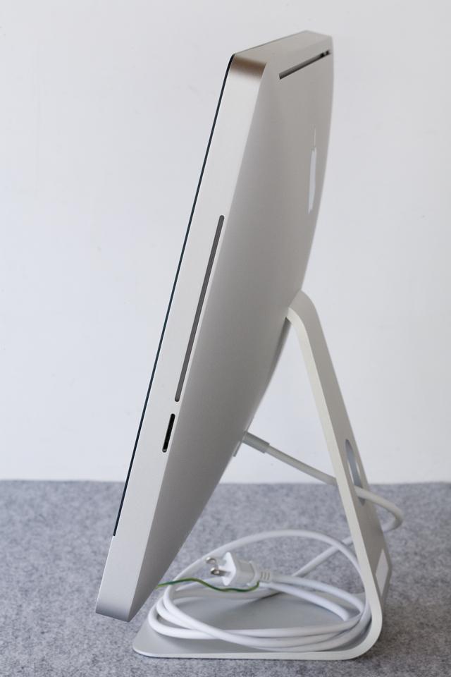 Apple:アップルのiMac「MB950J/A」-07