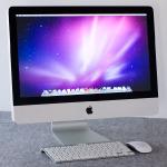 Apple:アップルのiMac「MB950J/A」