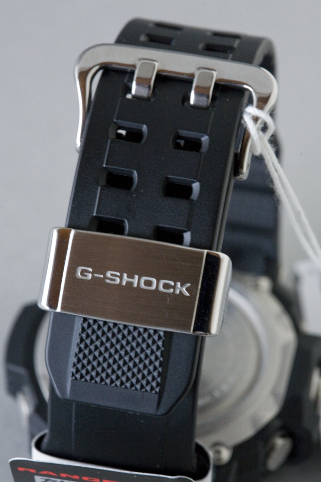 CASIO:カシオのG-SHOCK、RANGEMAN:レンジマン「GW-9400J-1JF」-06