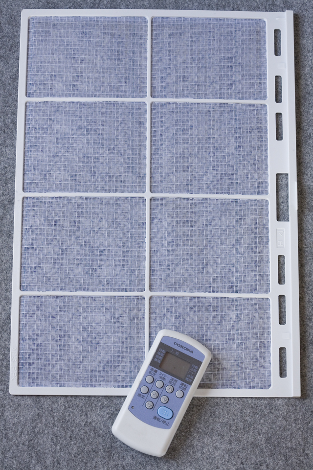 CORONA:コロナの冷暖房兼用窓用:ウインドエアコン「CWH-A1813」-14