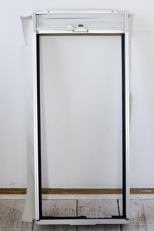 CORONA:コロナの冷暖房兼用窓用:ウインドエアコン「CWH-A1813」-15