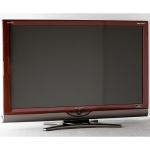 SHARP:シャープの40V型ワイド液晶テレビ:TV、AQUOS:アクオス「LC-40SE1」