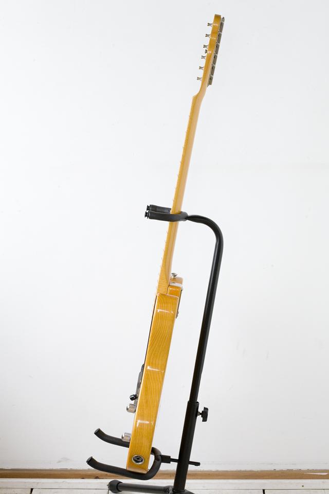 Fender:フェンダージャパンのTELECASTER:テレキャスター「TL52-700」-03