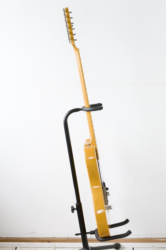 Fender:フェンダージャパンのTELECASTER:テレキャスター「TL52-700」-05