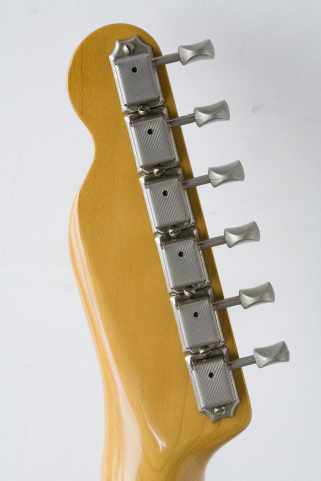 Fender:フェンダージャパンのTELECASTER:テレキャスター「TL52-700」-14