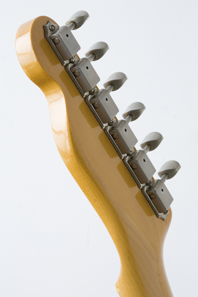 Fender:フェンダージャパンのTELECASTER:テレキャスター「TL52-700」-15