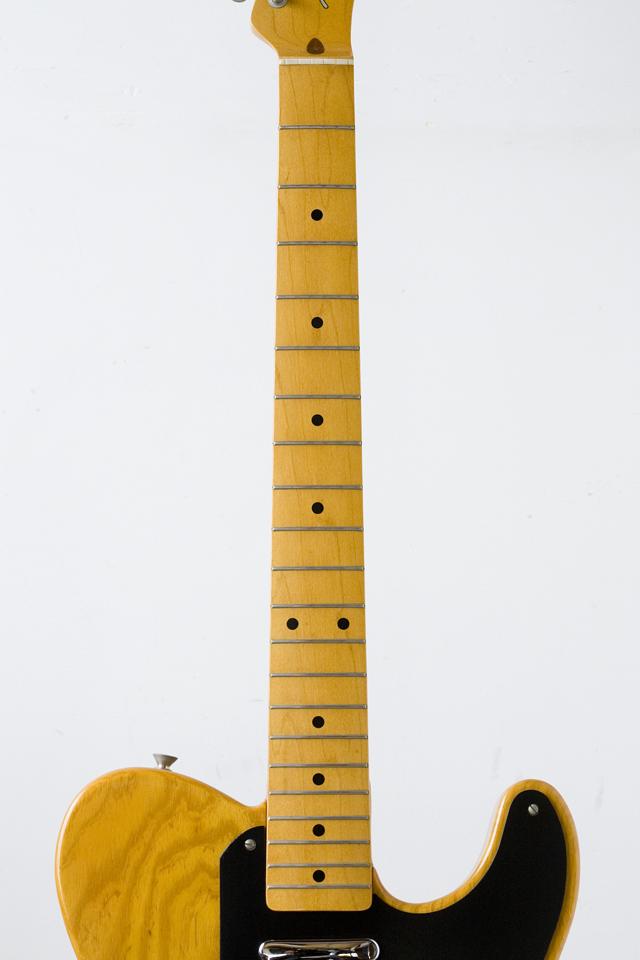 Fender:フェンダージャパンのTELECASTER:テレキャスター「TL52-700」-16