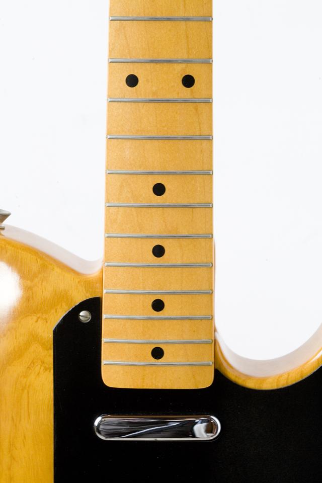 Fender:フェンダージャパンのTELECASTER:テレキャスター「TL52-700」-17