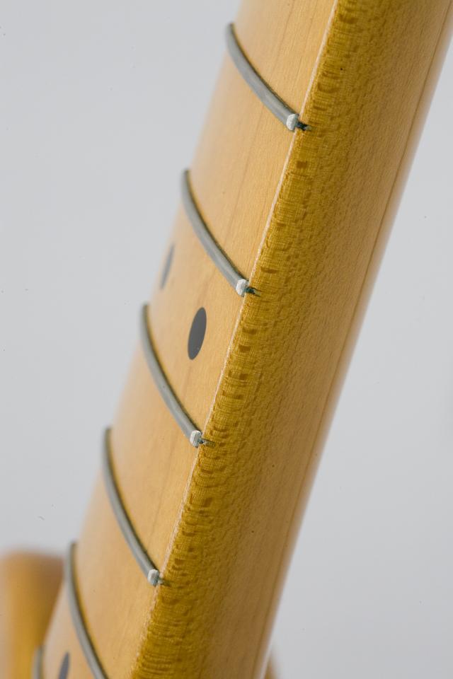 Fender:フェンダージャパンのTELECASTER:テレキャスター「TL52-700」-18