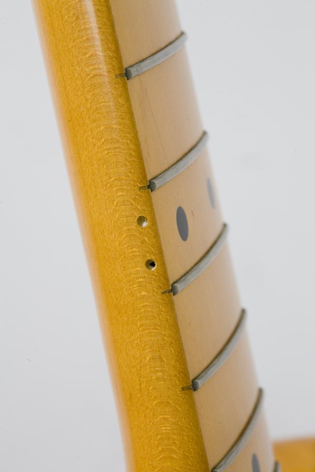 Fender:フェンダージャパンのTELECASTER:テレキャスター「TL52-700」-19