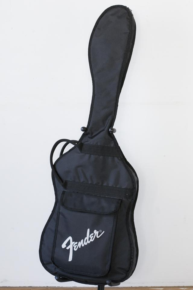 Fender:フェンダージャパンのTELECASTER:テレキャスター「TL52-700」-34