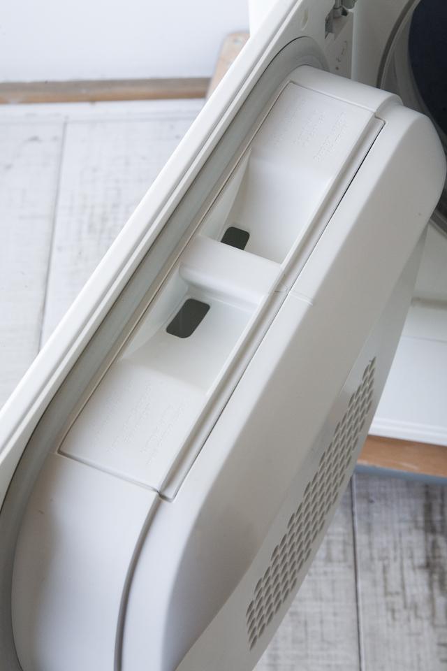 Miele:ミーレのドラム式洗濯乾燥機-15