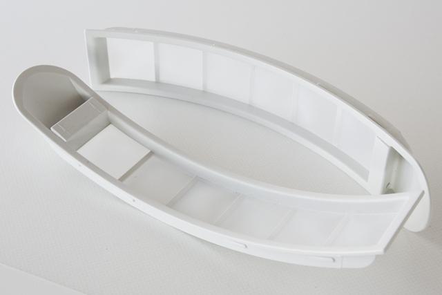Miele:ミーレのドラム式洗濯乾燥機-21