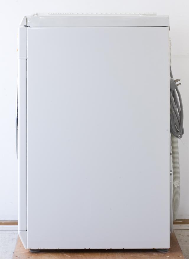 Miele:ミーレのドラム式洗濯乾燥機-02