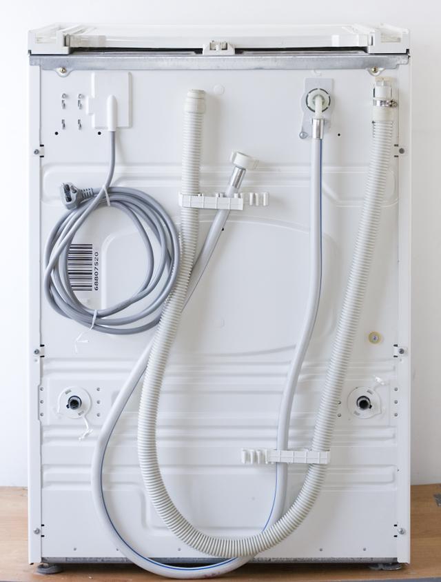 Miele:ミーレのドラム式洗濯乾燥機-03