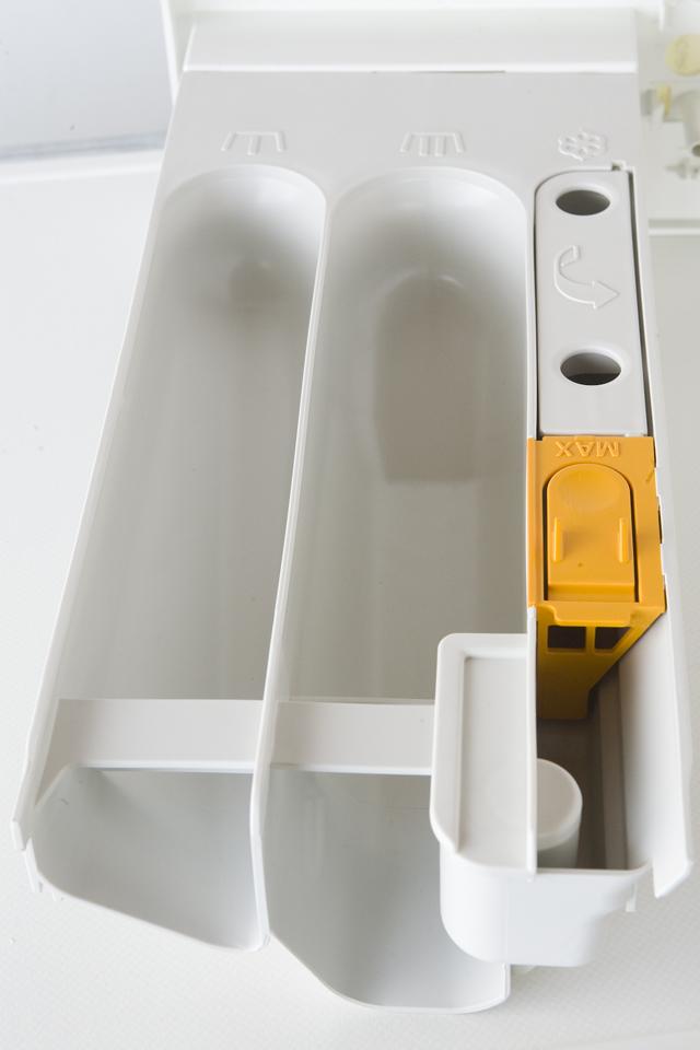 Miele:ミーレのドラム式洗濯乾燥機-18
