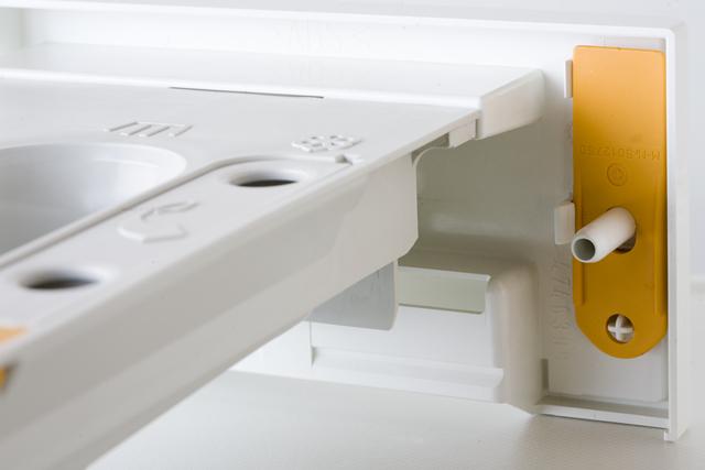 Miele:ミーレのドラム式洗濯乾燥機-19
