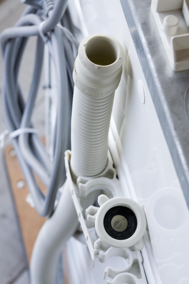 Miele:ミーレのドラム式洗濯乾燥機-24
