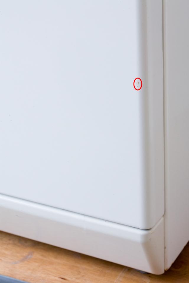 Miele:ミーレのドラム式洗濯乾燥機-27a