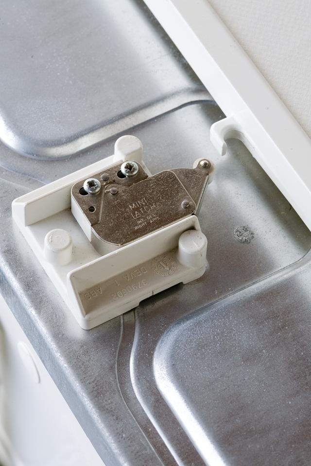 Miele:ミーレのドラム式洗濯乾燥機-33