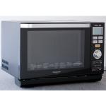Panasonic:パナソニックのオーブンレンジ「NE-MS261」