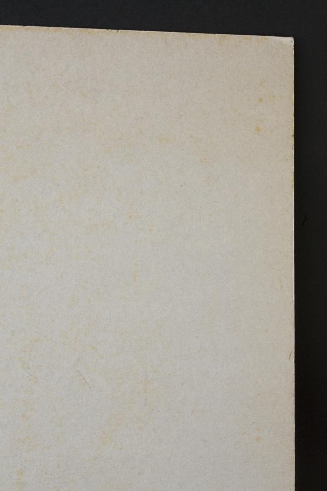 手塚治虫の自筆「鉄腕アトム」サイン入りカラーイラスト-12