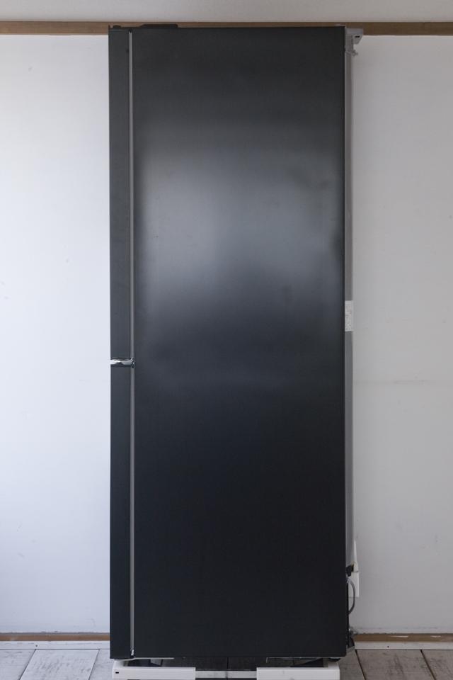 AQUA:アクアの2ドア冷蔵庫「AQR-SD27A」-03
