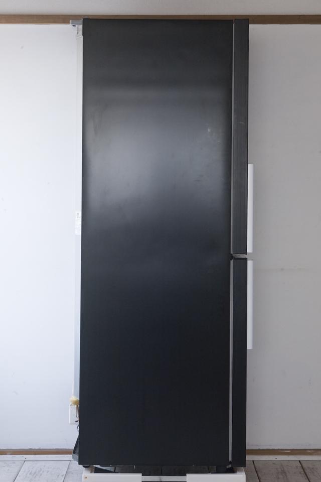 AQUA:アクアの2ドア冷蔵庫「AQR-SD27A」-05
