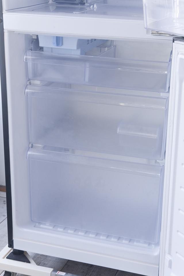 AQUA:アクアの2ドア冷蔵庫「AQR-SD27A」-13