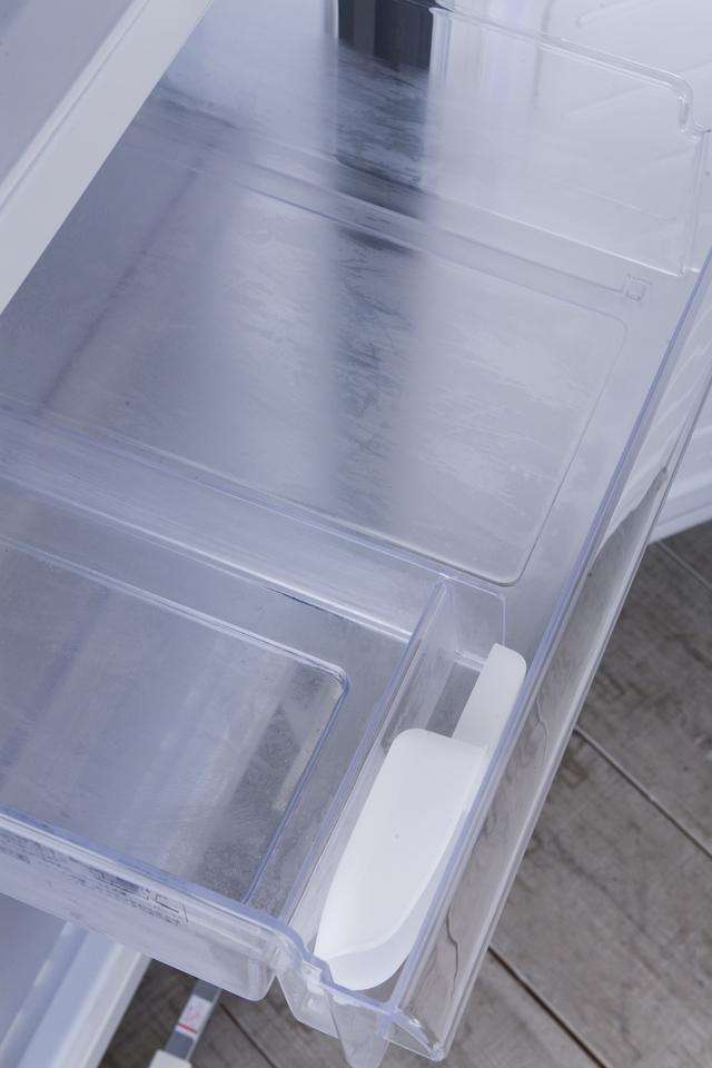 AQUA:アクアの2ドア冷蔵庫「AQR-SD27A」-14