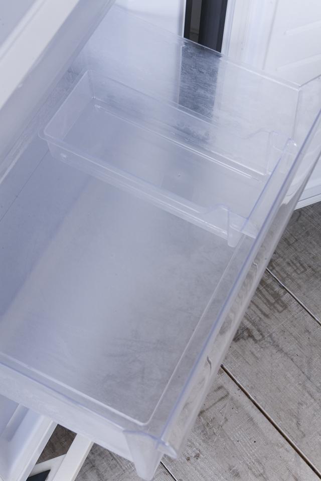 AQUA:アクアの2ドア冷蔵庫「AQR-SD27A」-15