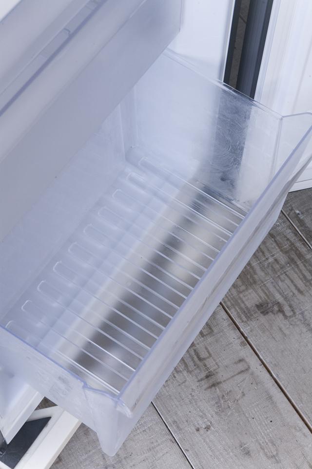 AQUA:アクアの2ドア冷蔵庫「AQR-SD27A」-16