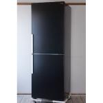 AQUA:アクアの2ドア冷蔵庫「AQR-SD27A」