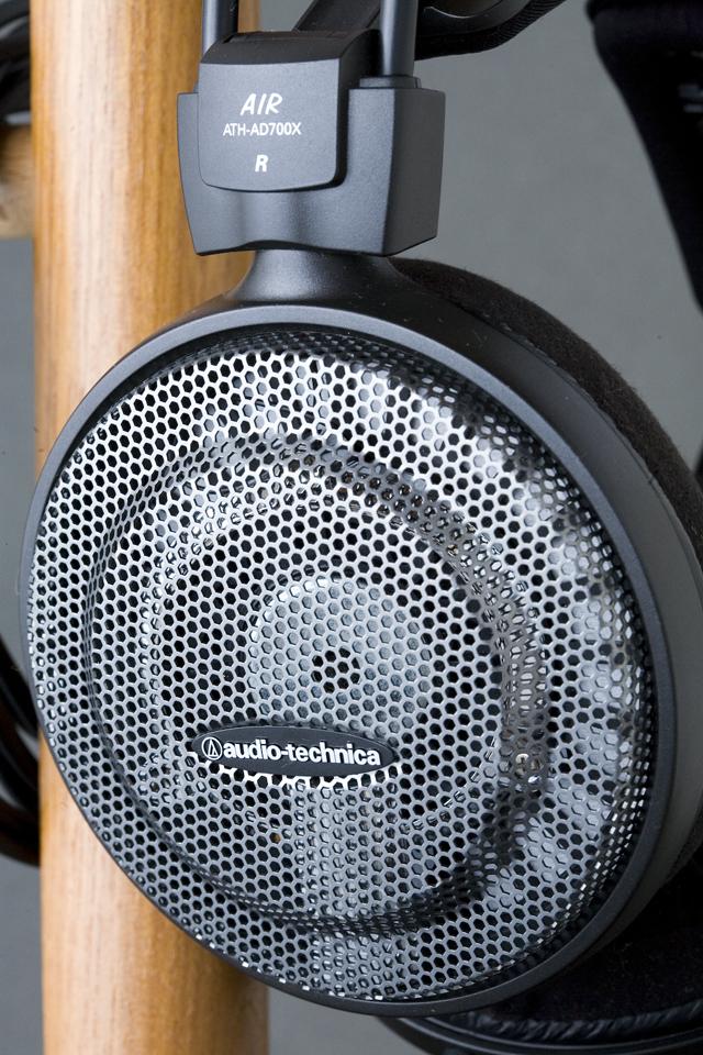 audio-technica:オーディオテクニカのエアーダイナミックヘッドホン「ATH-AD700X」-03