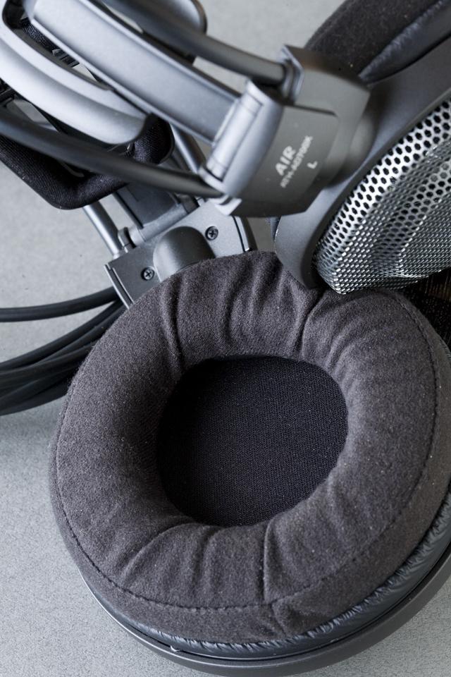 audio-technica:オーディオテクニカのエアーダイナミックヘッドホン「ATH-AD700X」-05