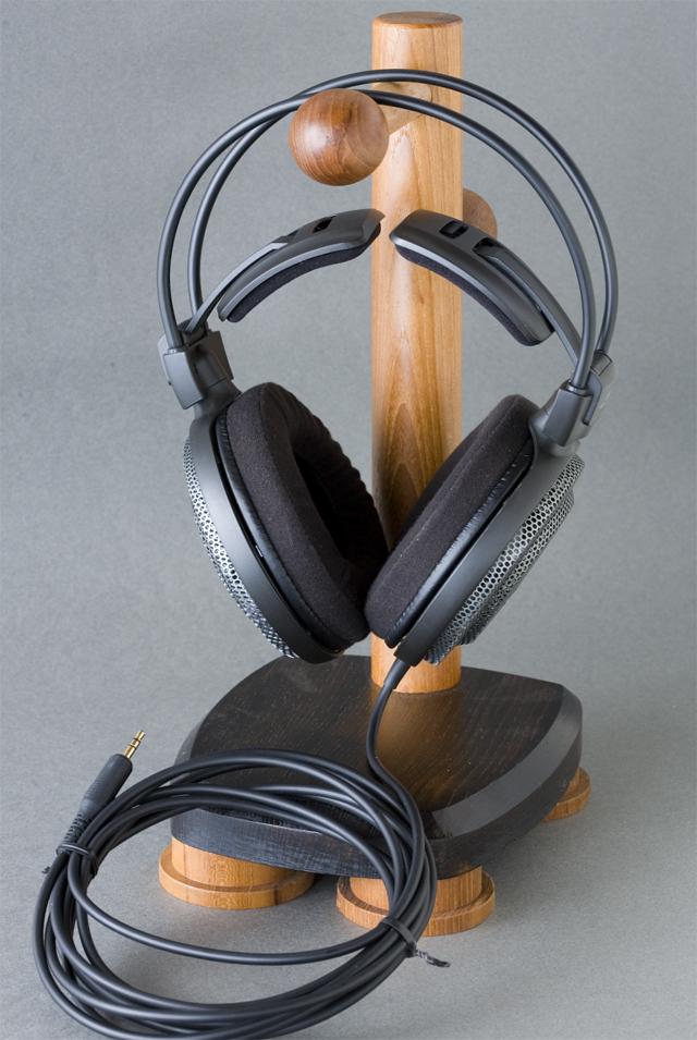 audio-technica:オーディオテクニカのエアーダイナミックヘッドホン「ATH-AD700X」-06