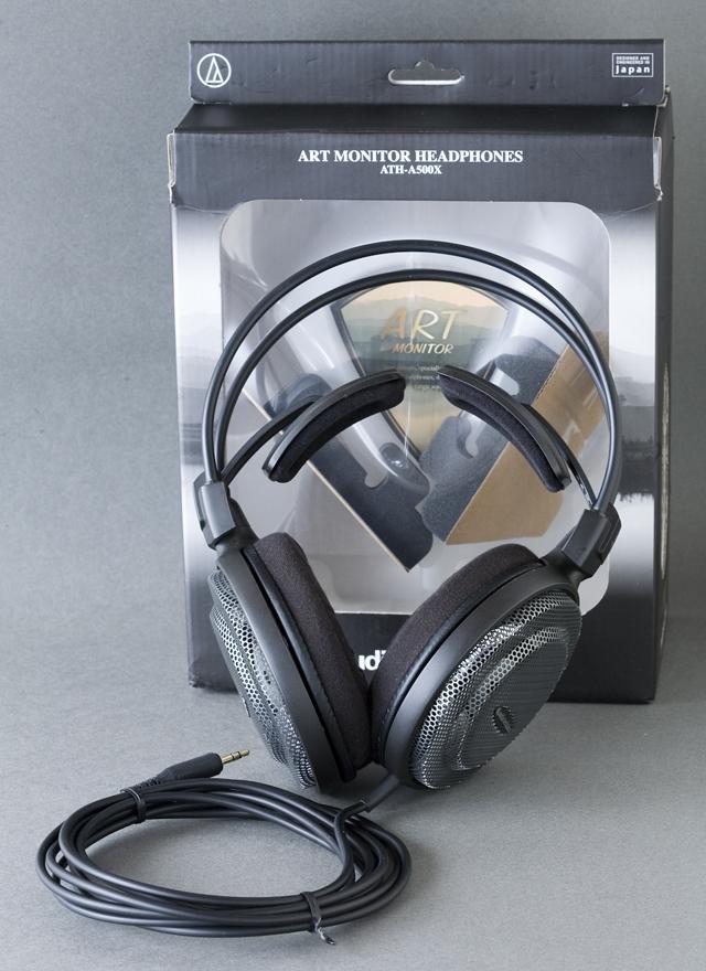 audio-technica:オーディオテクニカのエアーダイナミックヘッドホン「ATH-AD700X」-08
