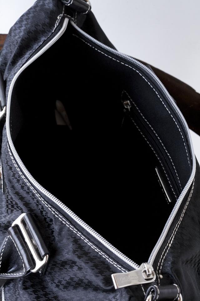 Orobianco:オロビアンコのショルダー&ハンドストラップ付3WAY仕様ブリーフケース・ビジネスバッグ「SILVOFFICE-G:シルヴォフィス」-11