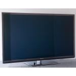 Panasonic:パナソニックの50V型プラズマテレビ:TV、VIERA:スマートビエラ「TH-P50GT5」