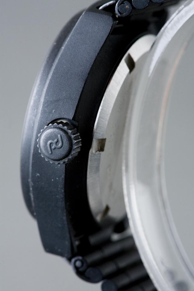 PORSCHE DESIGN:ポルシェデザイン by ORFINA:オルフィナ-04