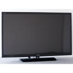 SHARP:シャープの32V型液晶テレビ:TV、AQUOS:アクオス「LC-32H11」