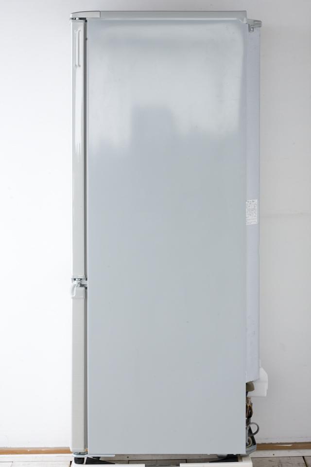 SHARP:シャープのプラズマクラスター搭載冷蔵庫「SJ-PD17X-N」-03