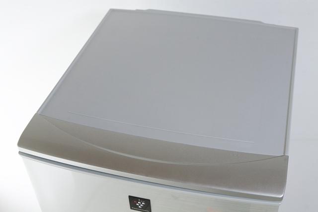 SHARP:シャープのプラズマクラスター搭載冷蔵庫「SJ-PD17X-N」-15