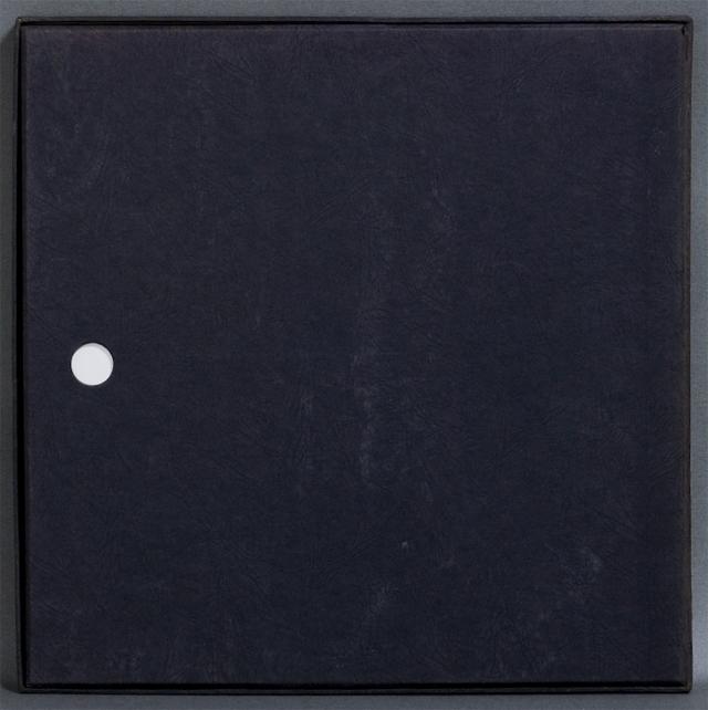 VICTOR:ビクターの3枚組LPレコードBOX:ボックス、日本の民俗音楽:第12巻「沖縄・薩南諸島」SJL-2199-2201-04