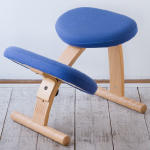 rybo-balans-easy-light-blue-01
