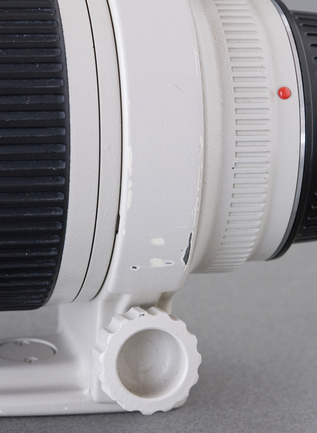 Canon:キャノンの一眼レフカメラ用の交換望遠レンズ「EF70-200mm f/2.8L USM」-03