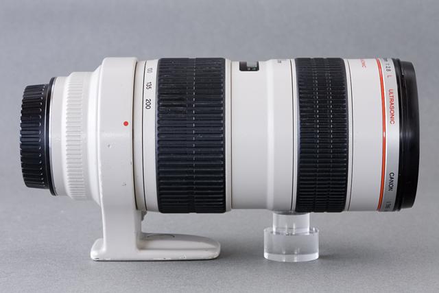 Canon:キャノンの一眼レフカメラ用の交換望遠レンズ「EF70-200mm f/2.8L USM」-05