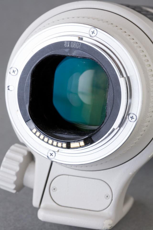 Canon:キャノンの一眼レフカメラ用の交換望遠レンズ「EF70-200mm f/2.8L USM」-09