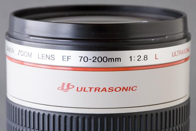 Canon:キャノンの一眼レフカメラ用の交換望遠レンズ「EF70-200mm f/2.8L USM」-14